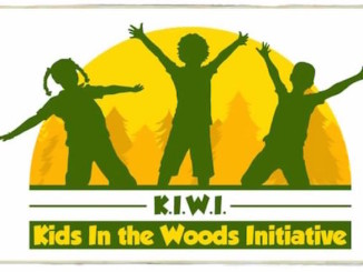 Kids In The Woods Initiative
