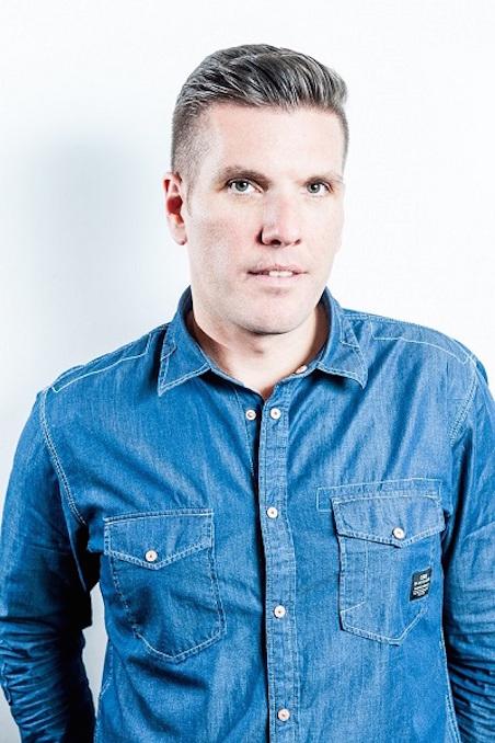 Ryan Kruger Shares His Digital Dreams