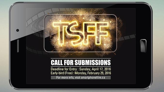 alternative film festivals