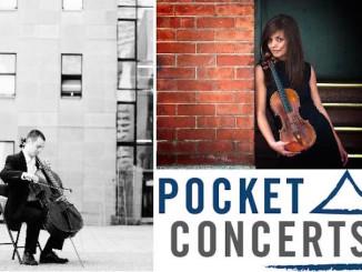 Pocket Concerts