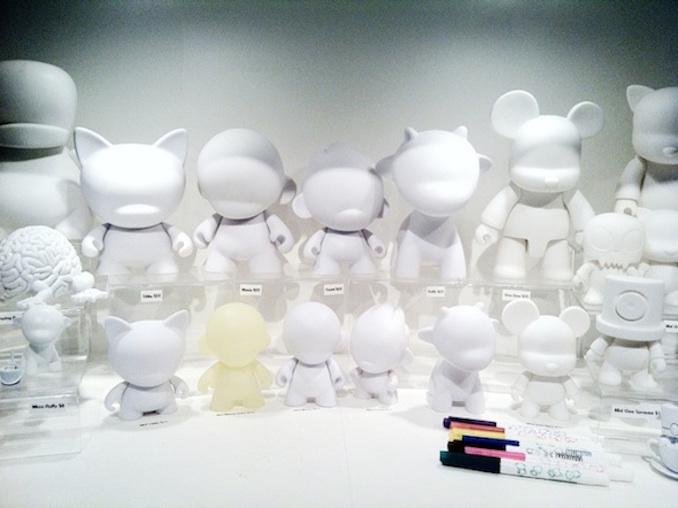 Mindzai Toys