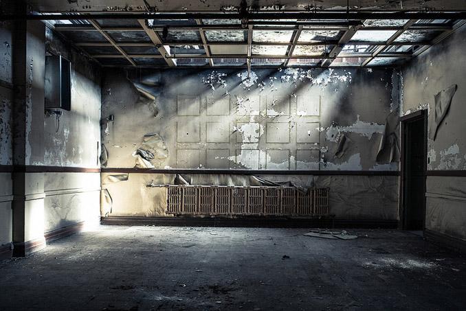 toronto photographer Jonathan Castellino
