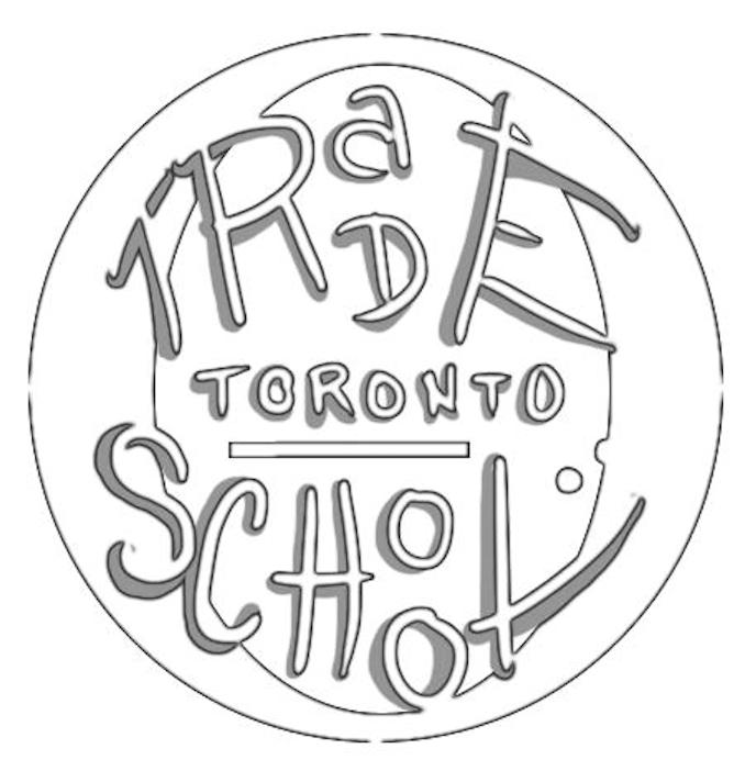 Barter for Knowledge Trade School Toronto