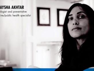 Aysha-Akhtar