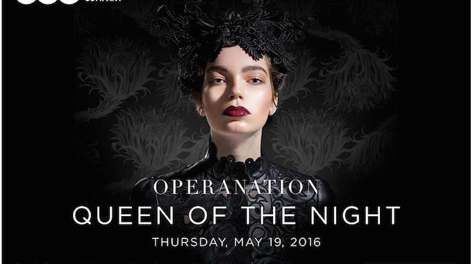 operanation 2016