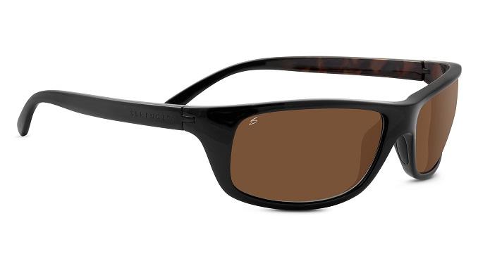 Bormio 8167 eyewear