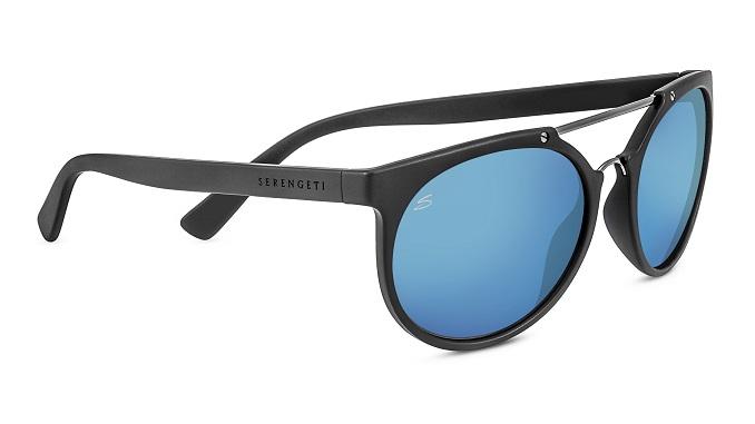 Lerici 8354 eyewear