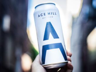 Ace Hill Beer