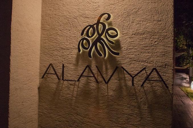 Izmir Alavya Turkey