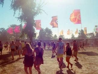 Wayhome Festival 2016