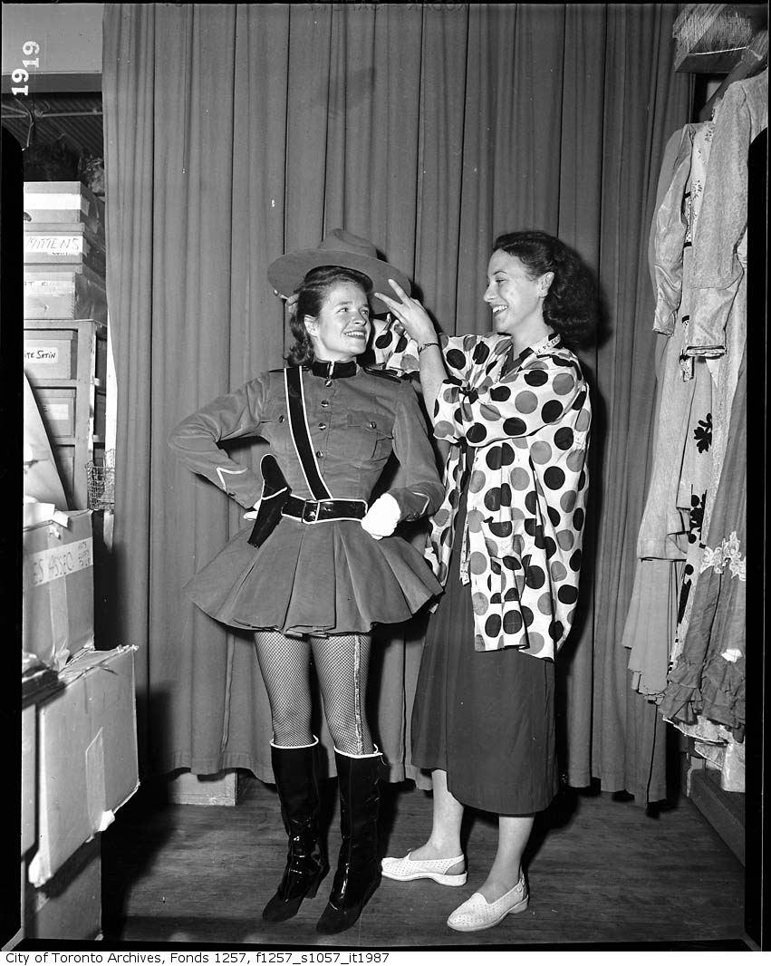 1960-70-malabar-costume-shop
