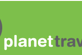 Planet Traveler