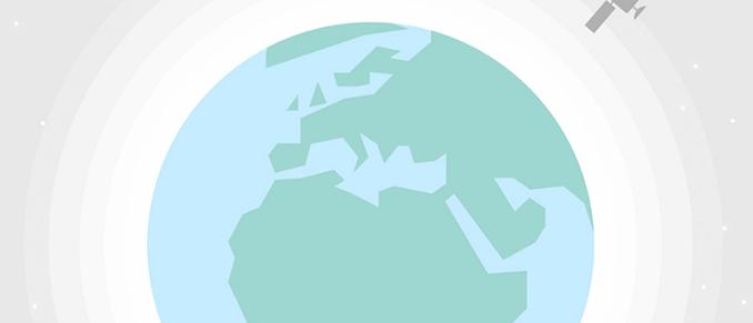 Google Earth Toronto timelapse