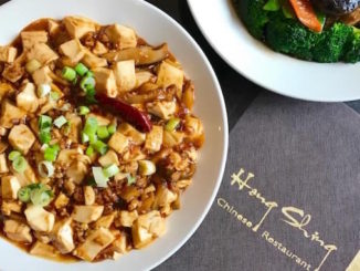 hong shing tofu recipe