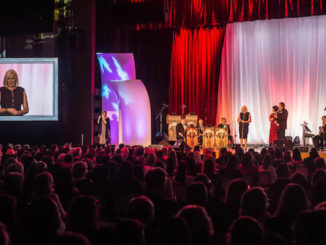 2017 Actra Awards