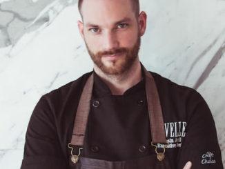 Chef-Romain-Avril