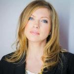 Erin Nicole Davis
