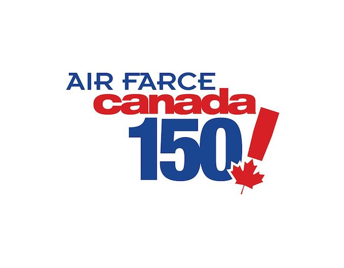 Air Farce Canada