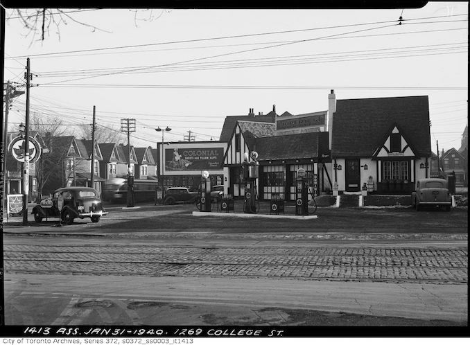 1940 - jan 31 - 1269 College Street copy