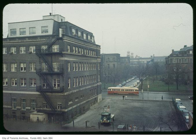 1958 - Nov 17 - Setting