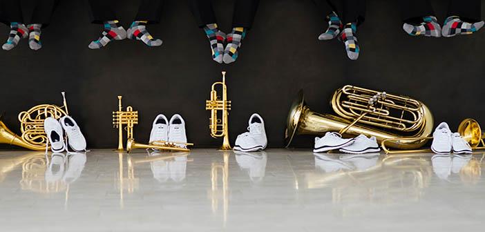 Toronto Symphony Orchestra: Canadian Brass Christmas - Toronto ...