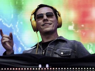 Tiesto-The-man-the-legend-2