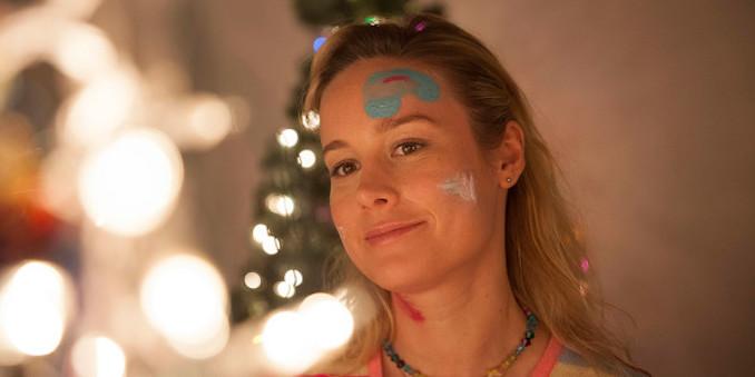 Unicorn Stone: Brie Larson