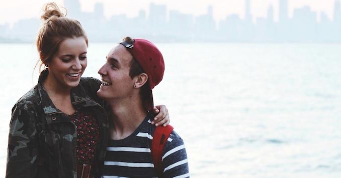 Online dating slovenia Gratis iranian dating toronto De mest populære dating.