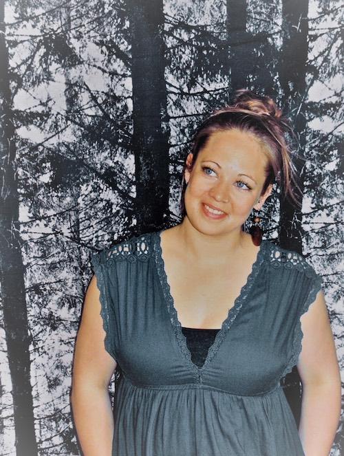 Laura Swankey