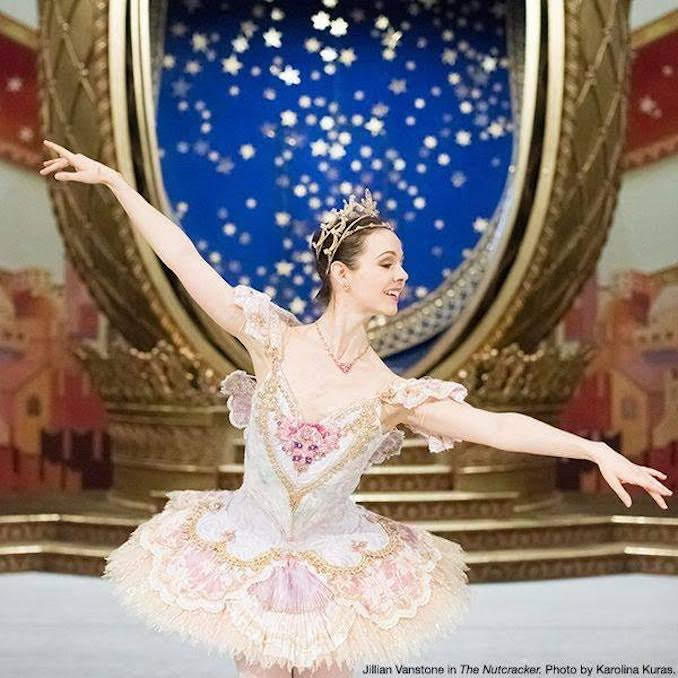 The Nutcracker - Holiday Shows