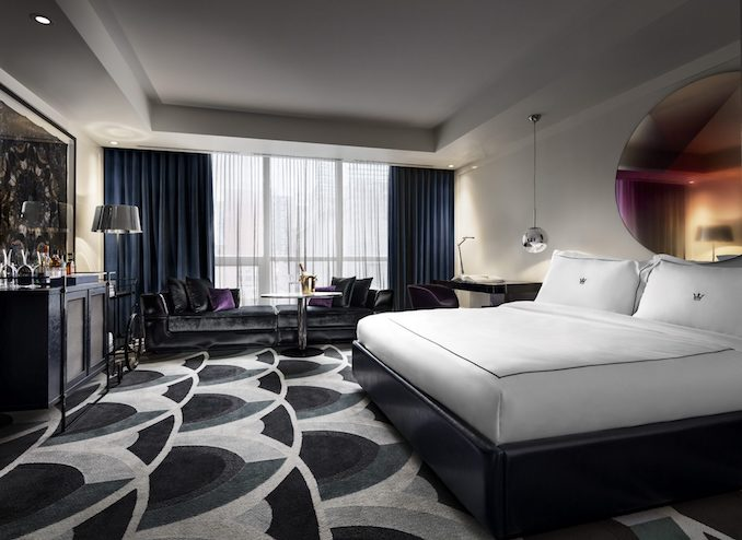 BISHA Hotel - boutique hotels