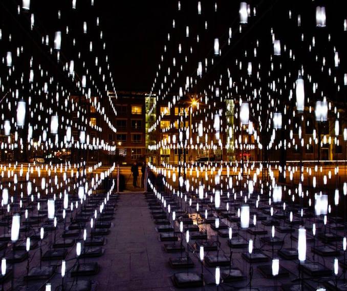 Date Ideas Toronto: Unforgettable Winter Date Ideas For 2018