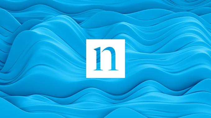 Nielsen Rating