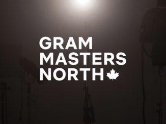 grammasters north netlfix