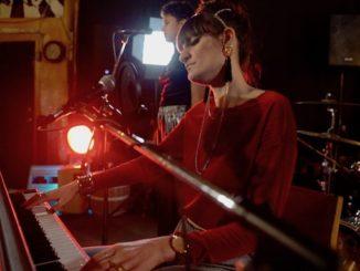 Chelsey Bennett - Blue Phoenix Productions - Pascal Zois