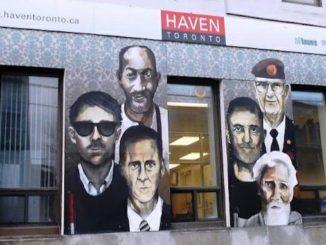 Haven Toronto