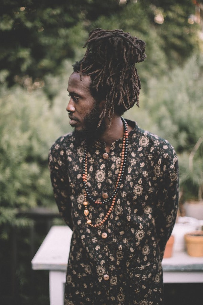 Junia-T Toronto Hip Hop