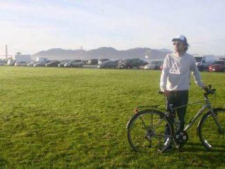 biko bikes