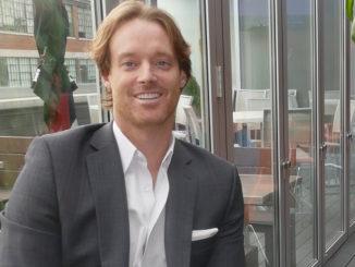 Ryan Coyle Real Estate Agent Liberty Village Toronto