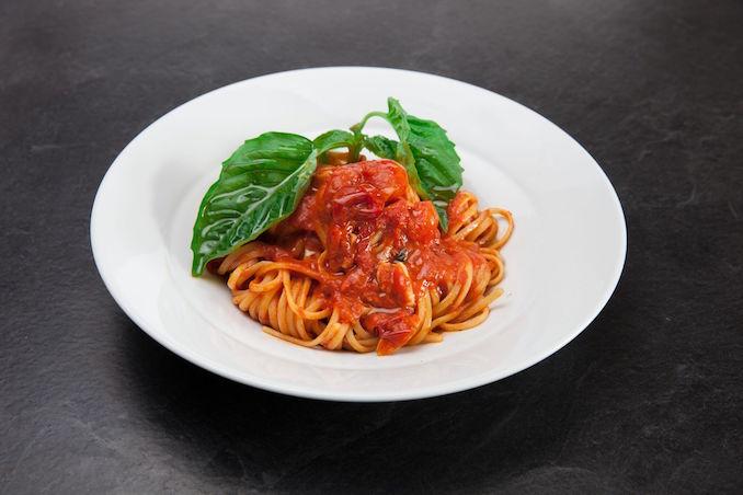 la fenice Toronto Neapolitan Tomato Sauce