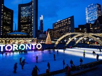 nathan philips square featured image