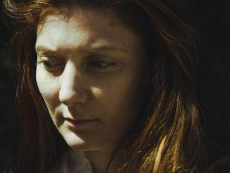 Alexandra Babiak