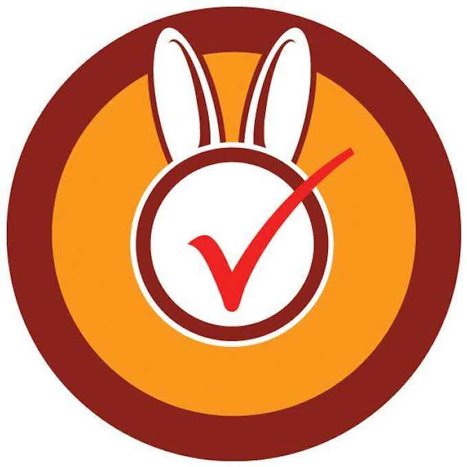 RaBIT - Ranked Ballot Initiative of Toronto