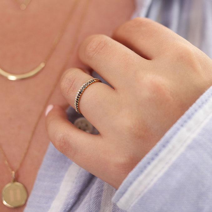 willow fine jewellery