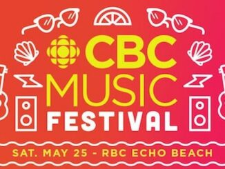 cbc-music-fest-2019-updated