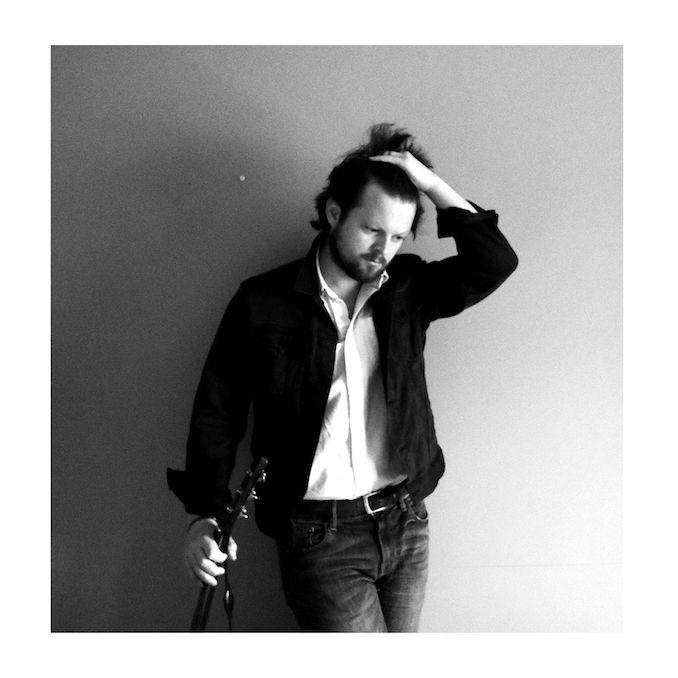 Mattie Leon Photo