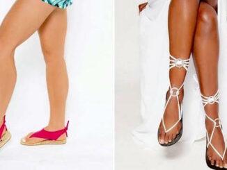 marisoles footwear