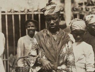 At-The-Market-Martinique-ca-1895