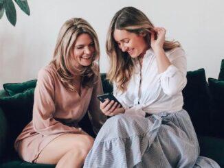 Shine Influencers Represents Social Media Superstars