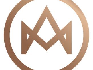 AMO Music Logo